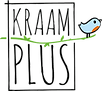 Logo-KraamPlus-RGB-300.png