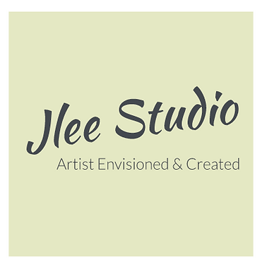 Jlee New Logo 1.PNG