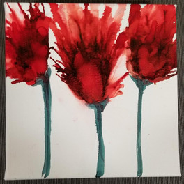 Red Abstract Tulips.jpg