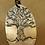 Thumbnail: Family - Tree of Life Pendant (Oval)