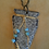Thumbnail: Arrowhead Necklace (Large)
