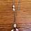 Thumbnail: Celestial Drop Moon Necklace