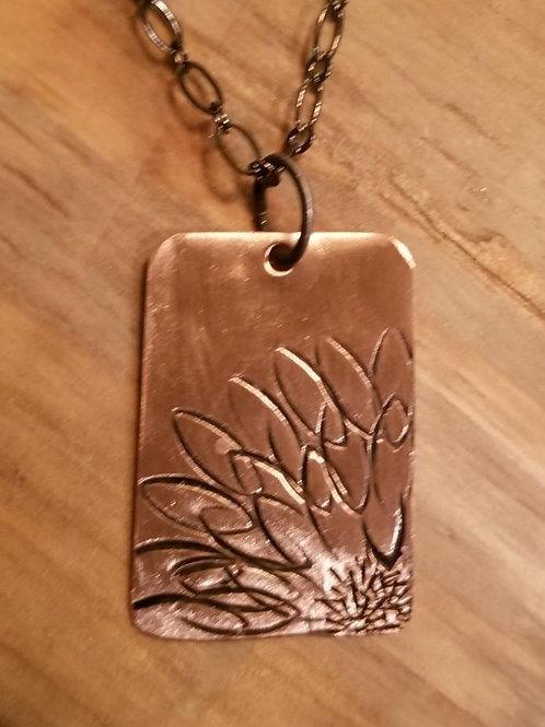 Wildflower (Copper)