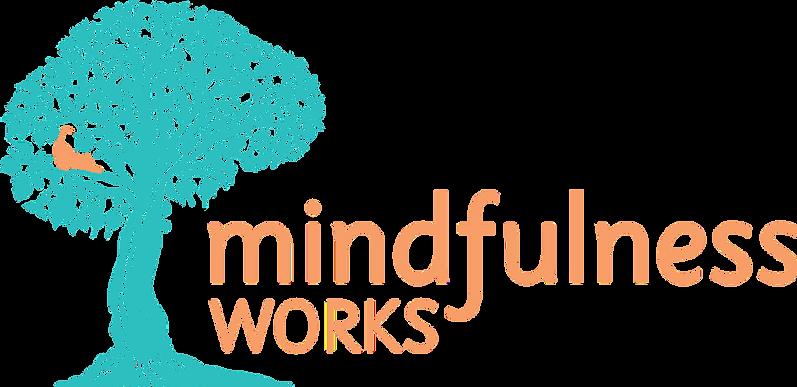 MindfulnessWorks2-CMYK%25252520PMG%25252