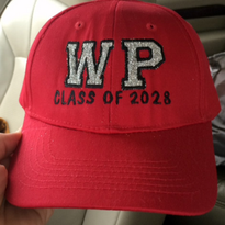 wp hat.png