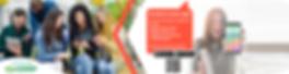 Banner_APP_NovaMEDIDA_Site.png
