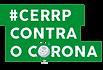 CERRP_TodosContra_VERDE.png