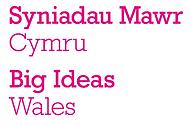 Syniadau Mawr Cymru 1.png