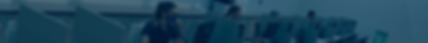 BANNER_Atendimento.png