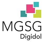 MGSG Digiol