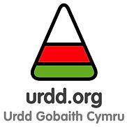 Logo'r_Urdd.png