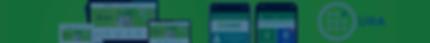BANNER_SITE_App_Site_Ura.png