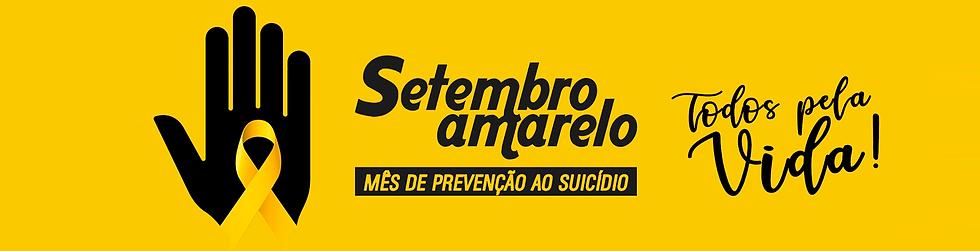 Banner_SETEMBROAMARELO_NovaMEDIDA_Site.p