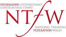 Ffedarasiwn Hyfforddiant Cymru.jpg