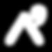 Logo_A9_BRANCO_PNG.png
