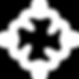 Logo-Diretoria-ADJ.png