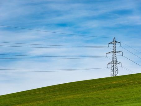 CERRP é citada como exemplo em site especializado em energia