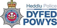 Heddlu Dyfed Powys.png
