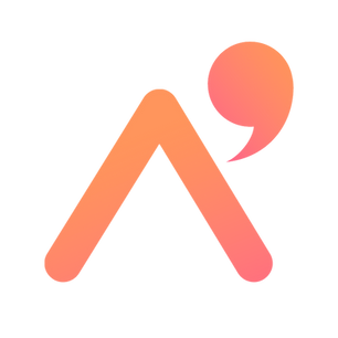 Logo_A9_PNG.png