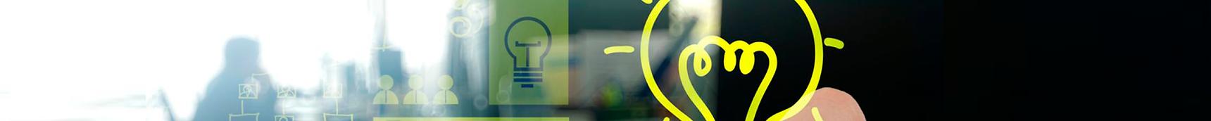 Banner_Empresa.png