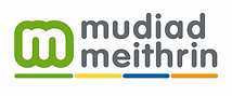 Mudiad Meithrin.png