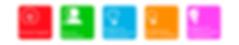 CERRP_SiteNOVO_ICONE_MOD_3.1.png