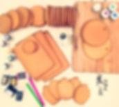 мастер-класс по пряникам, печенье с фотопечатью, печенье с логотипом, имбирные пряники на заказ