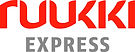 RUUKKI_EXPRESS_vertic_red_gray_rgb (1).j