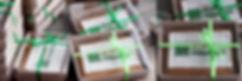 пряники с рисунком на заказ, съедобная фотопечать на заказ, фотопечать на прянике