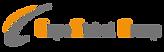 logo_egg_02.png