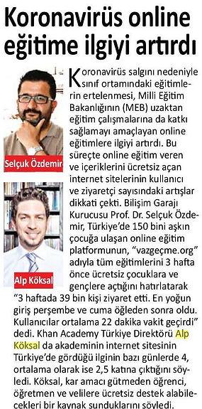 Alp Köksal Selçuk Özdemir.jpg