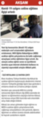 Alp Köksal Akşam Gazetesi.jpg
