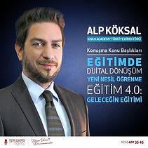 Alp Köksal Speaker Agency.jpg
