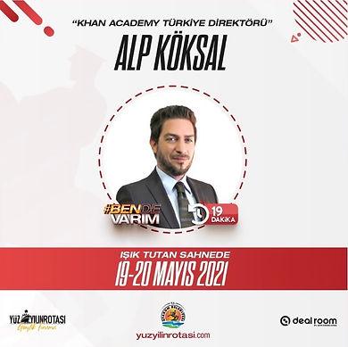 Alp Köksal Samsun.jpg