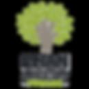 Khan Academy Türkiye Logo