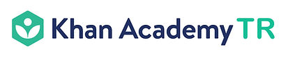 Khan Academy TR New Logo