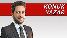 Alp Köksal Hürriyet Konuk Yazar.jpg