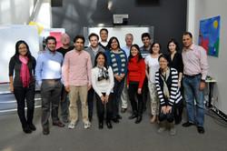 Khan Academy International - Alp.jpg