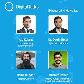 Digitaltalks Alp Köksal.jpg