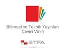 Bilimsel ve Teknik Yayınları Çevir