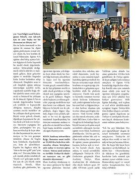 2019_02_01_Izmir Life_ Academy Türkiye D