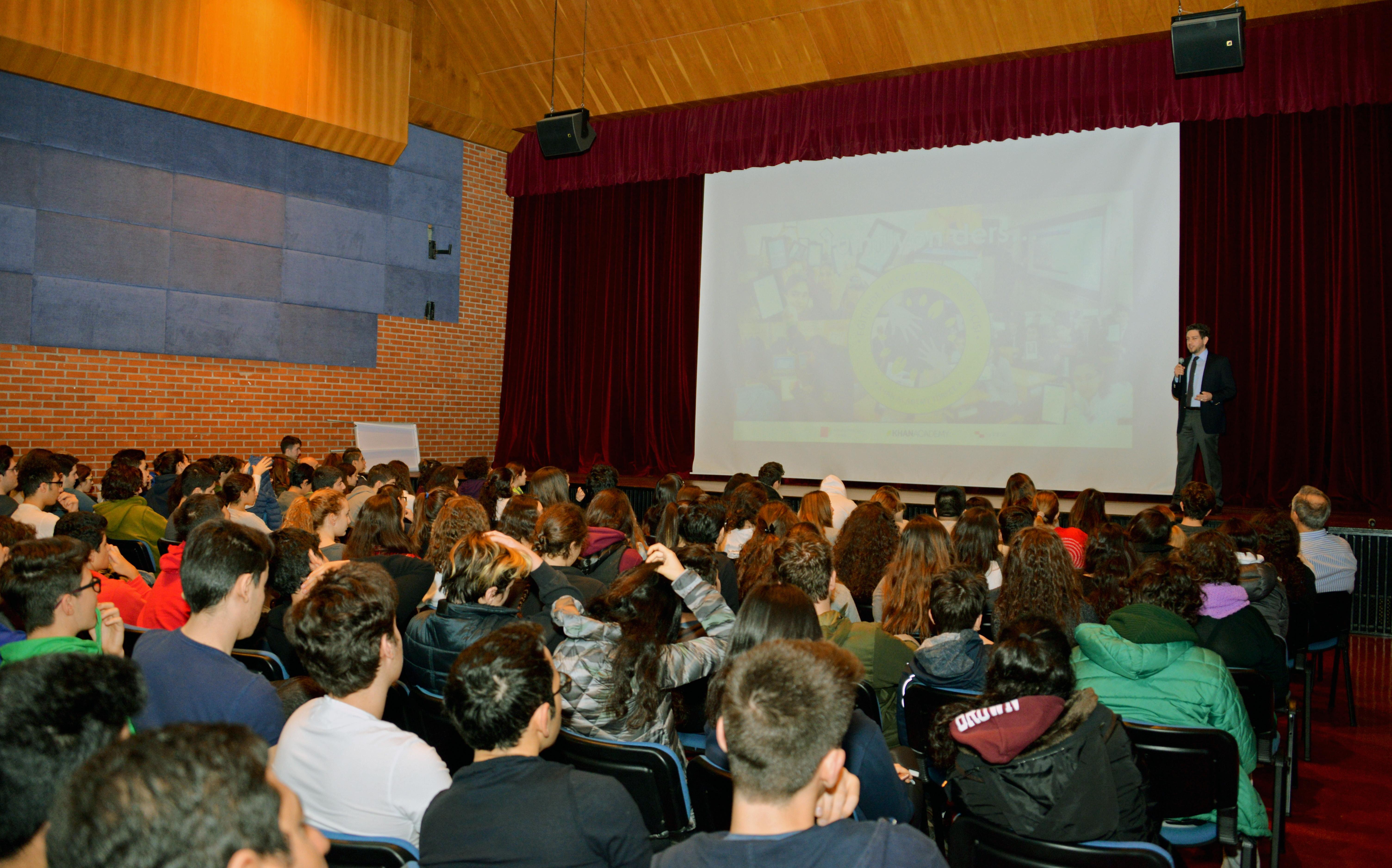 Hisar_Okulları