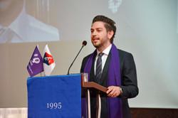 Atayurt Genç Girişimciler ALP