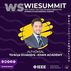 WIE Summit Alp Köksal.jpg