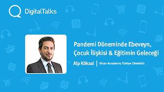Digital Talks Alp Köksal.jpg