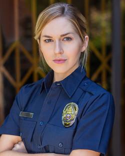 Emily Killian COP