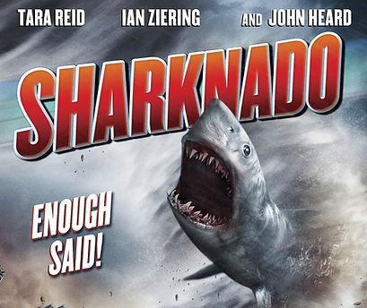 Sharknado Poster.jpg