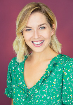 Emily Killian Headshot 11
