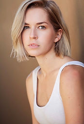emily killian headshot 06.jpg