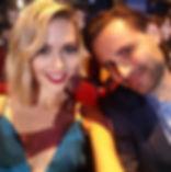 People's Choice Awards!